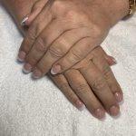 acryl-nagels-1